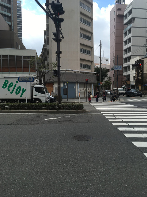 0219_01