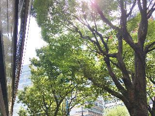2018.07.24 西銀座チャンスセンター1番窓口
