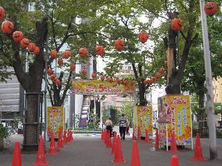 2018.10.17 大阪駅前第四ビル特設売場