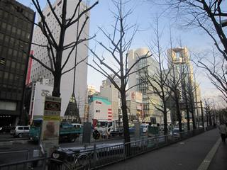 2017.3.16 大阪駅前第四ビル特設売場