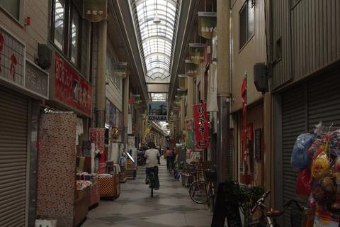 小浜商店街2