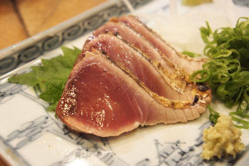 お魚が美味しい♪アットホームなカウンター酒場。みつぼ 尼崎