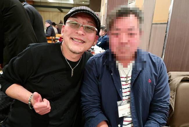 関西うどん新麺会 2020年  Part 5