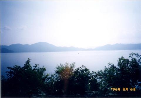 H080806-05_田沢湖