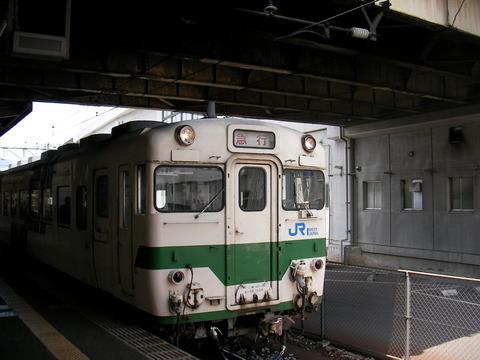 SANY0241