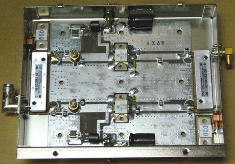 MRF329-PA5