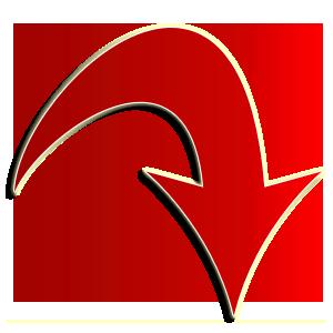 click-here-arrow[1]