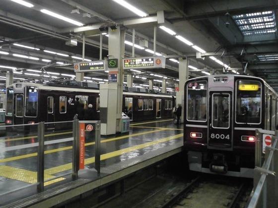 阪急8040F-3