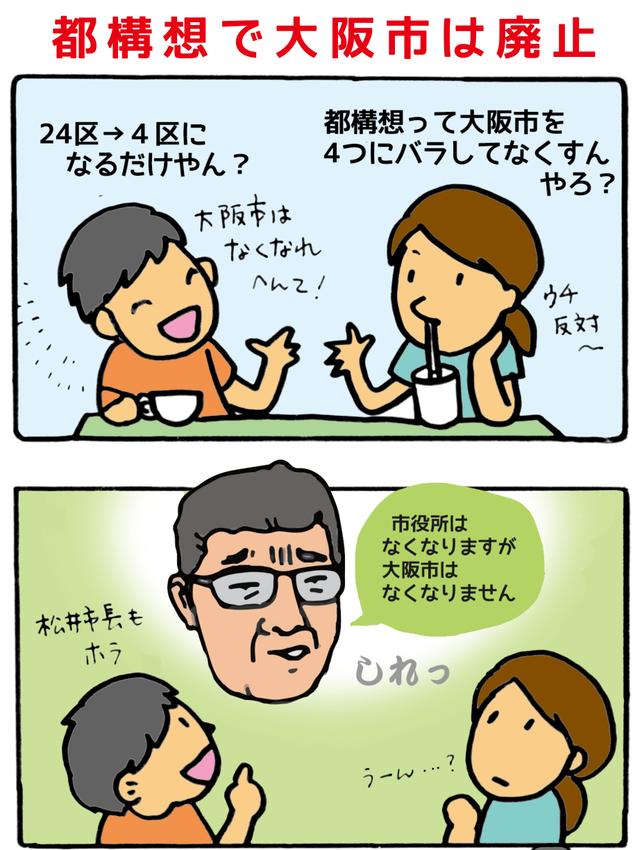 22大阪市廃止1012-最終-廃止-1上