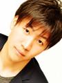 yukiya_90_120_2