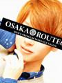 asuka_90_120