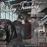 oneday traveling.01