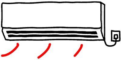 2d03df827a63ec219254d74e4b069c38