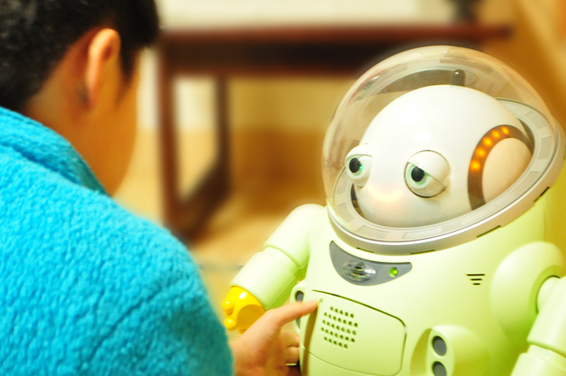 robot-care1