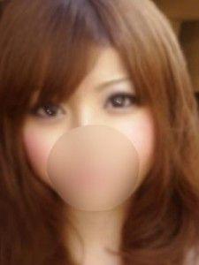 photo_001_130717