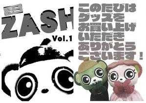 ZASH1