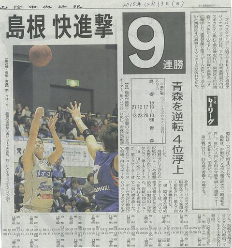 記事:9連勝(ブログ用)