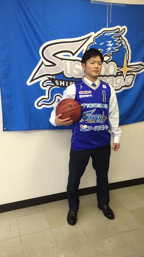 岡本選手写真