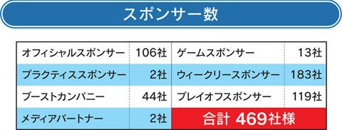 2016スポンサー様(ブログ用)