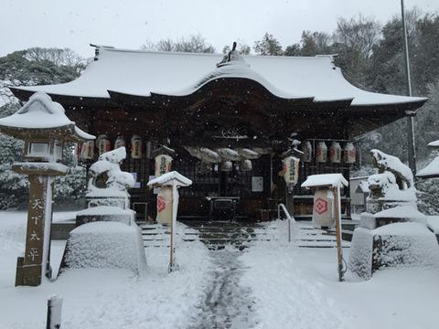売豆紀神社2