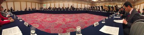 taskforce会議