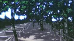 scene03_cut02