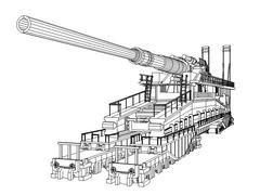 cannon01_1017B_image