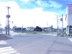 bg_test01_160410