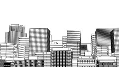 city_02_image