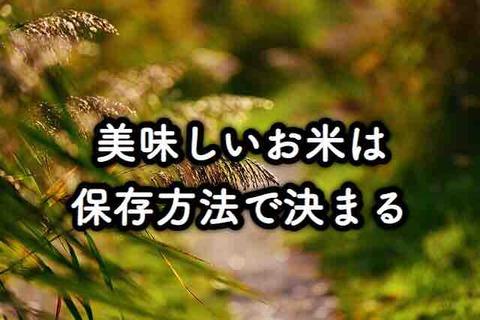 IMG_5910
