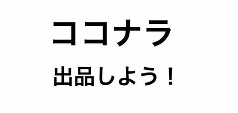 IMG_5321