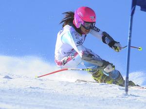 PHOTO_800600_ski02
