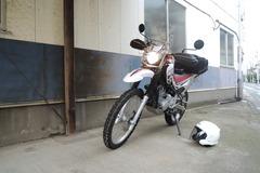 DSCN2342