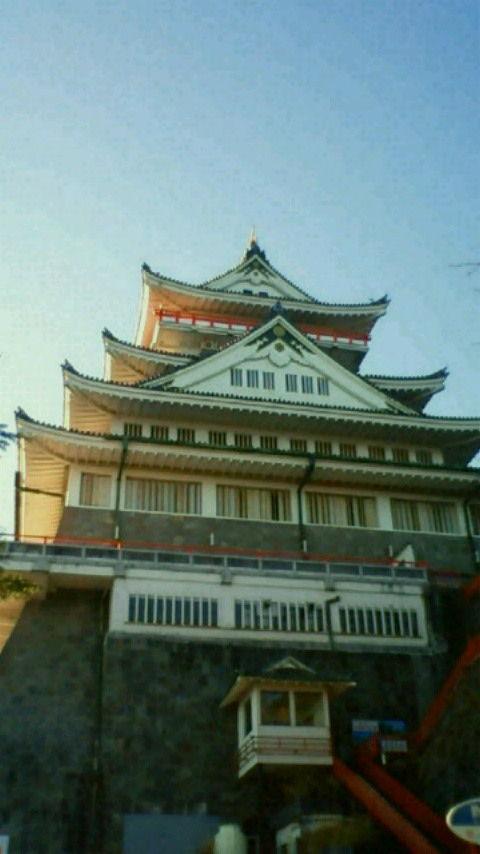 城 歴史 熱海