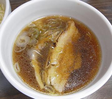 goukaku_tsukejiru
