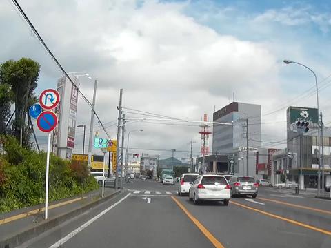 栃木県道 主要地方道 : 個人的ドライブの記録 ~栃木の県道を走る~