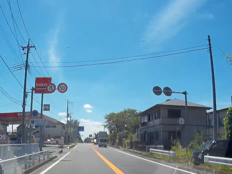 栃木県道353号蒲須坂乙畑線 : 個...