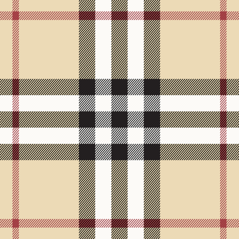 2000px-Burberry_pattern.svg
