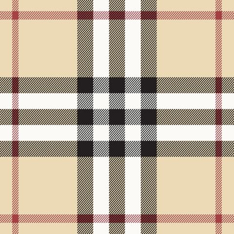2000px-Burberry_pattern.svg