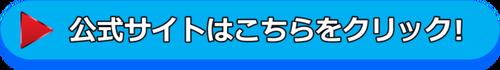 button3-3-u