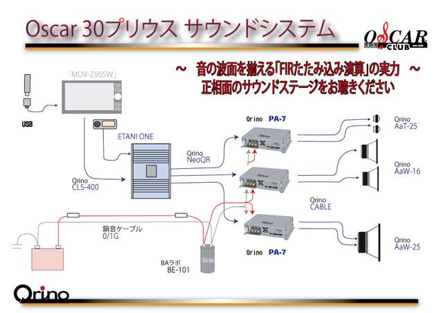 プリウス_システム図2018-10