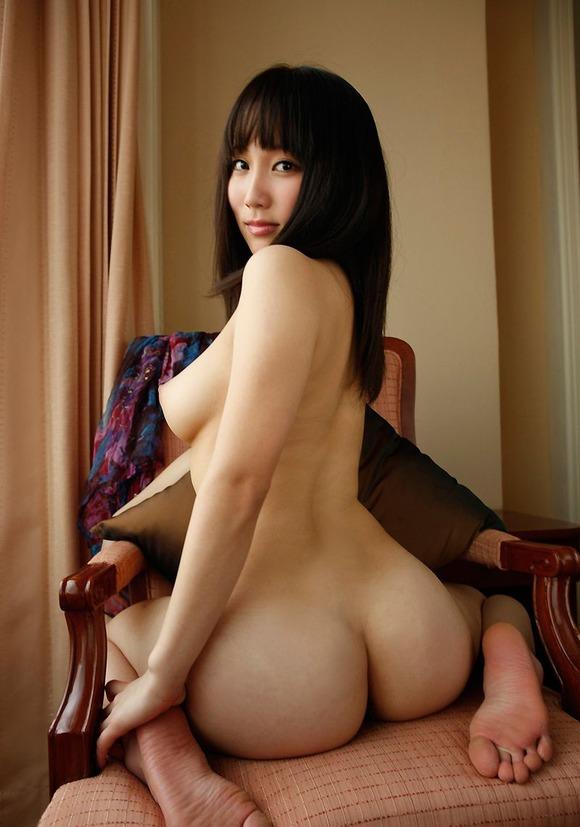 欲情せずにはいられないムチムチ尻のお姉さんエロ画像23