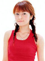yadaakiko25.jpg