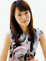yadaakiko37.jpg