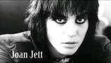 ジョーン・ジェット(Joan Jett)