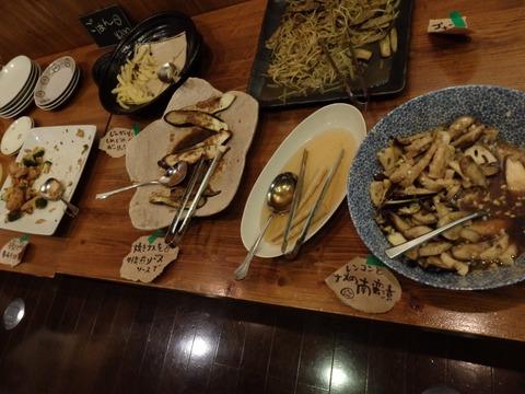 1018大島食堂2