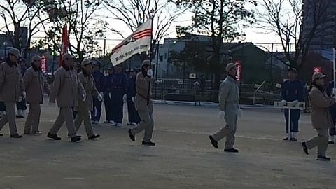 愛知医大自衛消防JPG