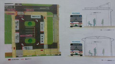 地域公共交通会議①