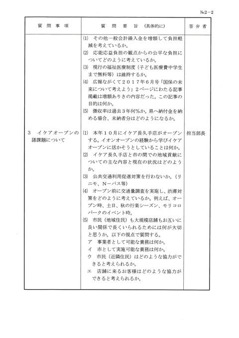 29年6月議会通告書 (2)