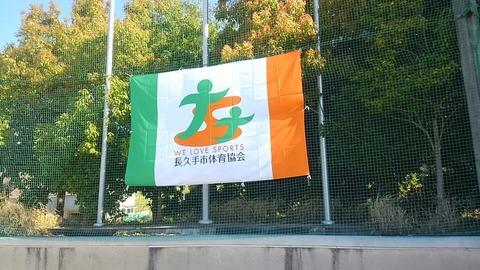 29年スポーツの祭典①